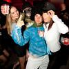 Social Life Magazine Halloween Bash-Skylight Soho-West Soho-NY-Society In Focus-Event Photography-56