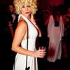 Social Life Magazine Halloween Bash-Skylight Soho-West Soho-NY-Society In Focus-Event Photography-75