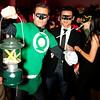 Social Life Magazine Halloween Bash-Skylight Soho-West Soho-NY-Society In Focus-Event Photography-59