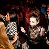 Social Life Magazine Halloween Bash-Skylight Soho-West Soho-NY-Society In Focus-Event Photography-18