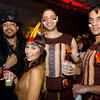 Social Life Magazine Halloween Bash-Skylight Soho-West Soho-NY-Society In Focus-Event Photography-20111029235648-IMG_0425