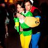 Social Life Magazine Halloween Bash-Skylight Soho-West Soho-NY-Society In Focus-Event Photography-37