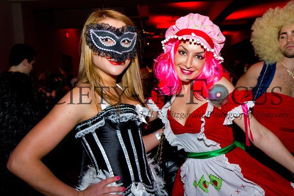 Social Life Magazine Halloween Bash-Skylight Soho-West Soho-NY-Society In Focus-Event Photography-20111030005406-IMG_0445