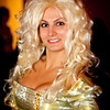 Social Life Magazine Halloween Bash-Skylight Soho-West Soho-NY-Society In Focus-Event Photography-36