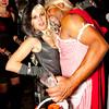 Social Life Magazine Halloween Bash-Skylight Soho-West Soho-NY-Society In Focus-Event Photography-60