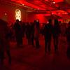 Social Life Magazine Halloween Bash-Skylight Soho-West Soho-NY-Society In Focus-Event Photography-20111030010336-IMG_0453