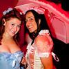 Social Life Magazine Halloween Bash-Skylight Soho-West Soho-NY-Society In Focus-Event Photography-80