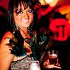 Social Life Magazine Halloween Bash-Skylight Soho-West Soho-NY-Society In Focus-Event Photography-25