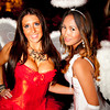 Social Life Magazine Halloween Bash-Skylight Soho-West Soho-NY-Society In Focus-Event Photography-70