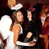 Social Life Magazine Halloween Bash-Skylight Soho-West Soho-NY-Society In Focus-Event Photography-66
