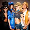 Social Life Magazine Halloween Bash-Skylight Soho-West Soho-NY-Society In Focus-Event Photography-65