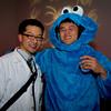Social Life Magazine Halloween Bash-Skylight Soho-West Soho-NY-Society In Focus-Event Photography-20111030012408-IMG_0460