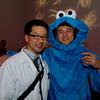 Social Life Magazine Halloween Bash-Skylight Soho-West Soho-NY-Society In Focus-Event Photography-20111030012411-IMG_0461