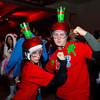 Social Life Magazine Halloween Bash-Skylight Soho-West Soho-NY-Society In Focus-Event Photography-20111030001645-IMG_0430