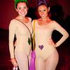 Social Life Magazine Halloween Bash-Skylight Soho-West Soho-NY-Society In Focus-Event Photography-7