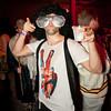 Social Life Magazine Halloween Bash-Skylight Soho-West Soho-NY-Society In Focus-Event Photography-50