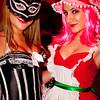 Social Life Magazine Halloween Bash-Skylight Soho-West Soho-NY-Society In Focus-Event Photography-85