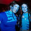 Social Life Magazine Halloween Bash-Skylight Soho-West Soho-NY-Society In Focus-Event Photography-20111030003443-IMG_0439