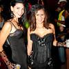 Social Life Magazine Halloween Bash-Skylight Soho-West Soho-NY-Society In Focus-Event Photography-51