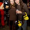 Social Life Magazine Halloween Bash-Skylight Soho-West Soho-NY-Society In Focus-Event Photography-20111029235816-IMG_0427