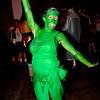 Social Life Magazine Halloween Bash-Skylight Soho-West Soho-NY-Society In Focus-Event Photography-3