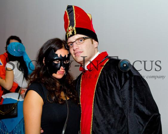 Social Life Magazine Halloween Bash-Skylight Soho-West Soho-NY-Society In Focus-Event Photography-20111030010131-IMG_0450