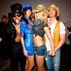 Social Life Magazine Halloween Bash-Skylight Soho-West Soho-NY-Society In Focus-Event Photography-64