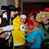 Social Life Magazine Halloween Bash-Skylight Soho-West Soho-NY-Society In Focus-Event Photography-20111029234001-IMG_0413