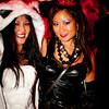 Social Life Magazine Halloween Bash-Skylight Soho-West Soho-NY-Society In Focus-Event Photography-24
