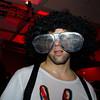 Social Life Magazine Halloween Bash-Skylight Soho-West Soho-NY-Society In Focus-Event Photography-20111030002739-IMG_0434
