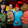 Social Life Magazine Halloween Bash-Skylight Soho-West Soho-NY-Society In Focus-Event Photography-20111029234038-IMG_0415