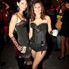 Social Life Magazine Halloween Bash-Skylight Soho-West Soho-NY-Society In Focus-Event Photography-52