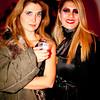 Social Life Magazine Halloween Bash-Skylight Soho-West Soho-NY-Society In Focus-Event Photography-35