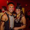 Social Life Magazine Halloween Bash-Skylight Soho-West Soho-NY-Society In Focus-Event Photography-20111030004215-IMG_0442