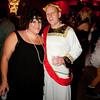 Social Life Magazine Halloween Bash-Skylight Soho-West Soho-NY-Society In Focus-Event Photography-41