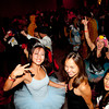 Social Life Magazine Halloween Bash-Skylight Soho-West Soho-NY-Society In Focus-Event Photography-19
