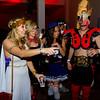 Social Life Magazine Halloween Bash-Skylight Soho-West Soho-NY-Society In Focus-Event Photography-20111029233309-IMG_0411