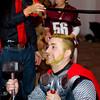 Social Life Magazine Halloween Bash-Skylight Soho-West Soho-NY-Society In Focus-Event Photography-20111030012811-IMG_0462