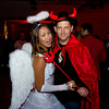 Social Life Magazine Halloween Bash-Skylight Soho-West Soho-NY-Society In Focus-Event Photography-20111029233204-IMG_0409