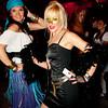 Social Life Magazine Halloween Bash-Skylight Soho-West Soho-NY-Society In Focus-Event Photography-43