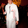 Social Life Magazine Halloween Bash-Skylight Soho-West Soho-NY-Society In Focus-Event Photography-71