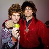 Social Life Magazine Halloween Bash-Skylight Soho-West Soho-NY-Society In Focus-Event Photography-20111029232753-IMG_0408