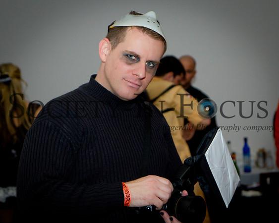 Social Life Magazine Halloween Bash-Skylight Soho-West Soho-NY-Society In Focus-Event Photography-20111030010814-IMG_0458