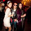 Social Life Magazine Halloween Bash-Skylight Soho-West Soho-NY-Society In Focus-Event Photography-16
