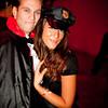 Social Life Magazine Halloween Bash-Skylight Soho-West Soho-NY-Society In Focus-Event Photography-26