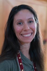 Carol Fiorito