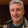 Bruce Frazier
