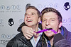 NYE 2014 Epic Night Club Park City