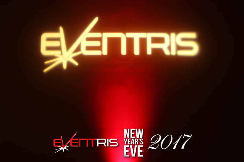 647 Eventris NYE 2017 by Zymage NM