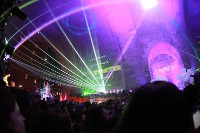 New York Festival of Light